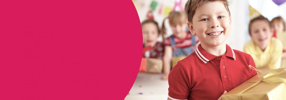 Heeft uw kind bijles nodig? Neem snel contact op! Wij bieden bijles, cito training en huiswerkbegeleiding in Den Haag, Rotterdam, Amsterdam en Utrecht!